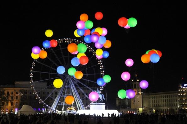 Lumières 2011 (2)