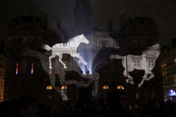 Lumières 2011 (4)