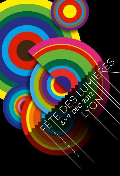 2012-12-08 Fête des Lumières