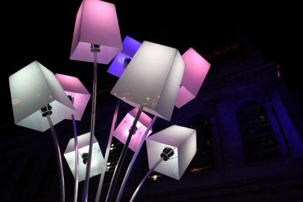 2012-12-08 Fête des Lumières (02) - crédit photo Anthony Nuguet