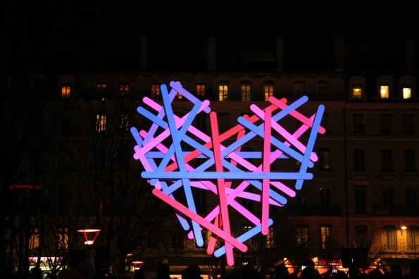 2012-12-08 Fête des Lumières (16) - crédit photo Anthony Nuguet