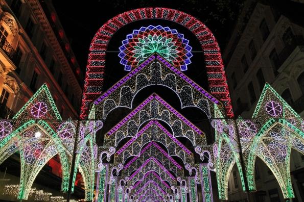 2012-12-08 Fête des Lumières (20) - crédit photo Anthony Nuguet