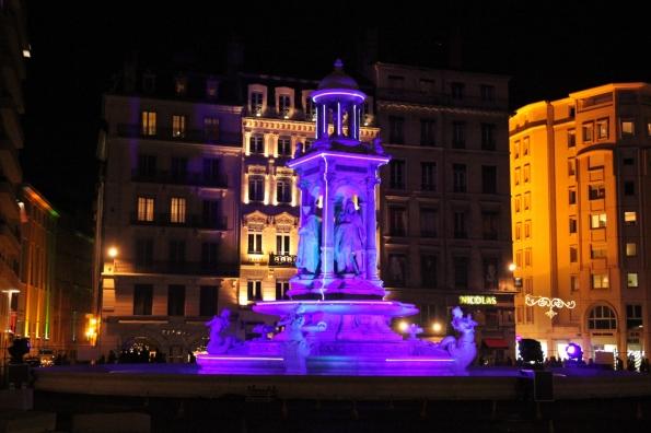 2012-12-08 Fête des Lumières (22) - crédit photo Anthony Nuguet