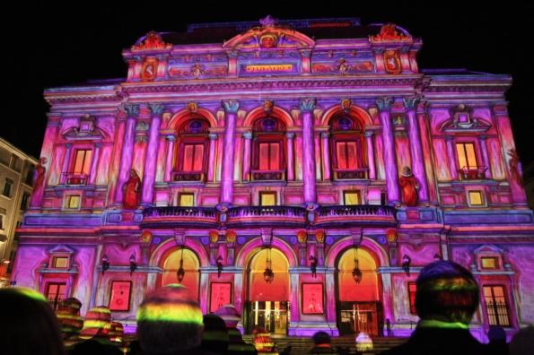 2012-12-08 Fête des Lumières (26) - crédit photo Anthony Nuguet