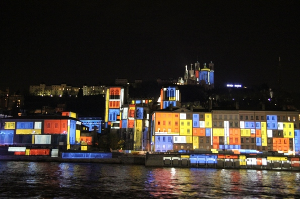 2012-12-08 Fête des Lumières (37) - crédit photo Anthony Nuguet