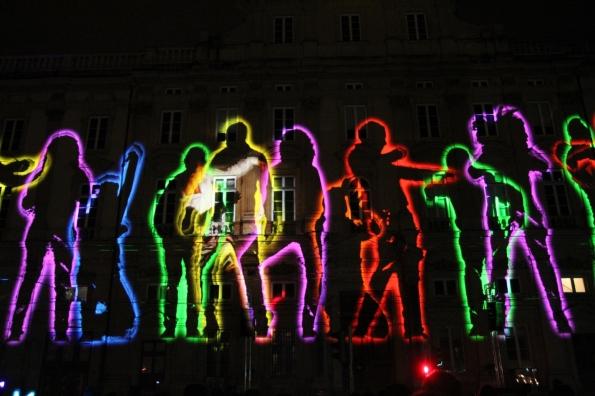 2012-12-08 Fête des Lumières (48) - crédit photo Anthony Nuguet
