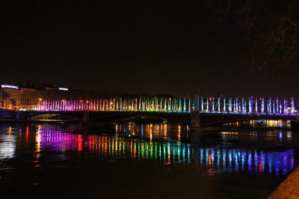 2012-12-08 Fête des Lumières (54) - crédit photo Anthony Nuguet