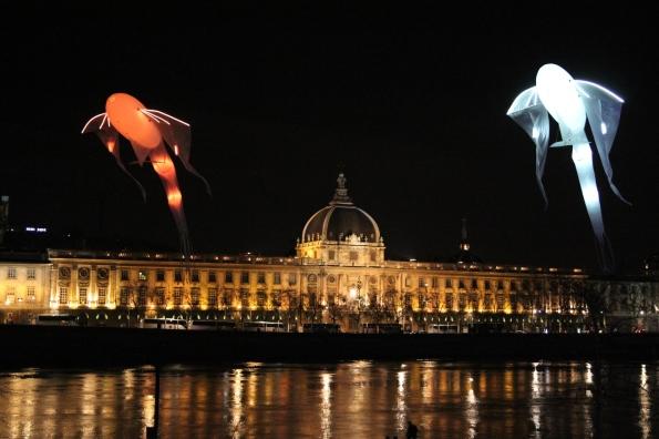 2012-12-08 Fête des Lumières (64) - crédit photo Anthony Nuguet