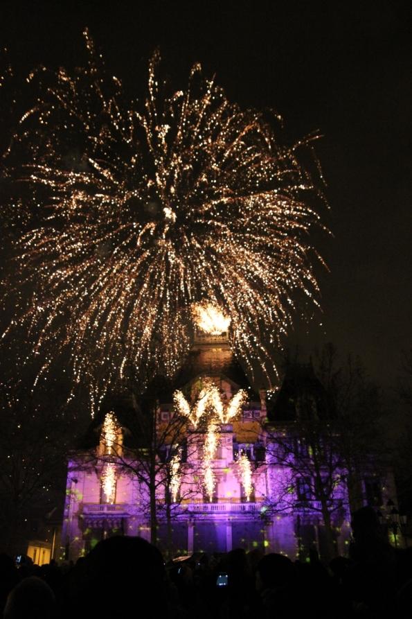 2012-12-08 Fête des Lumières (78) - crédit photo Anthony Nuguet