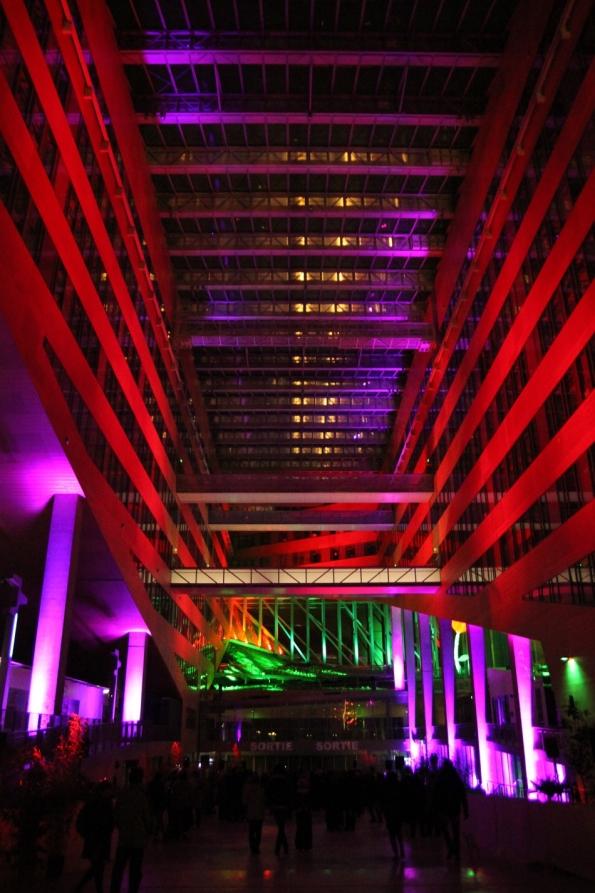 2012-12-08 Fête des Lumières (90) - crédit photo Anthony Nuguet