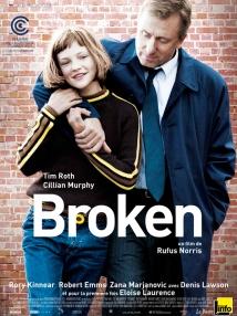 Broken-affiche-8417