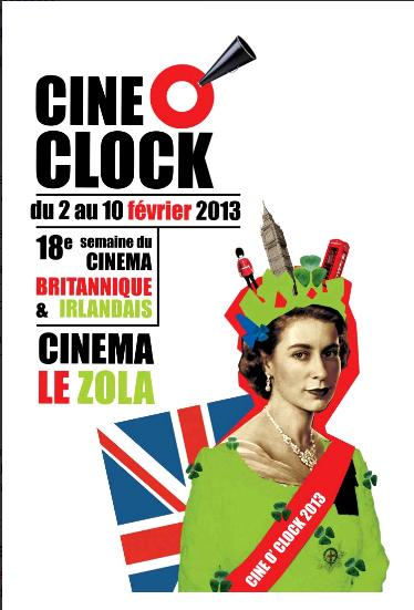 ciné o'clock 2