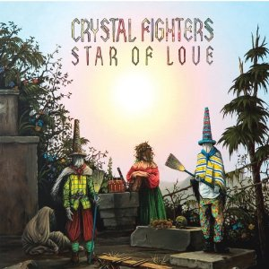 star-of-love