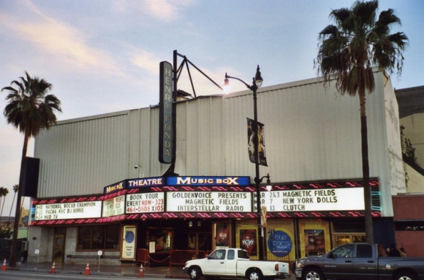 Fonda-Theatre_Music-Box-front