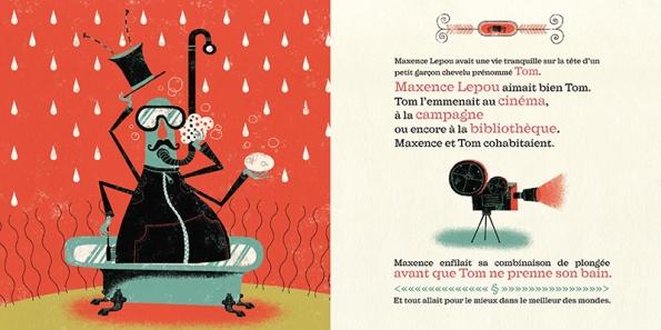 Maxence-le-pou-72dpi-5