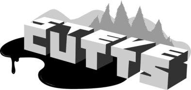 stevecutts_logo