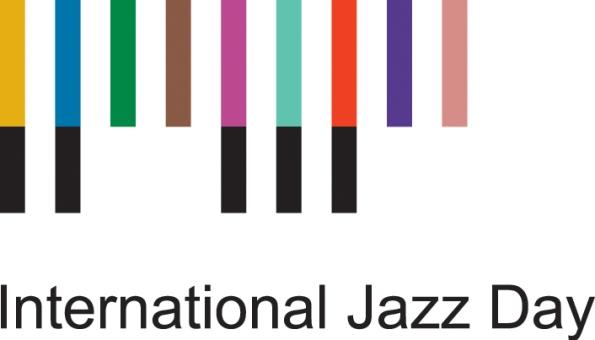 IJD_Logo