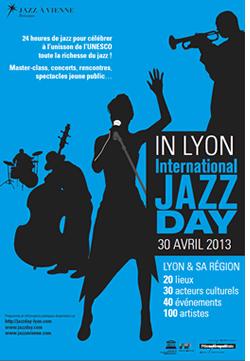 jazzday-lyon-2013-250x361