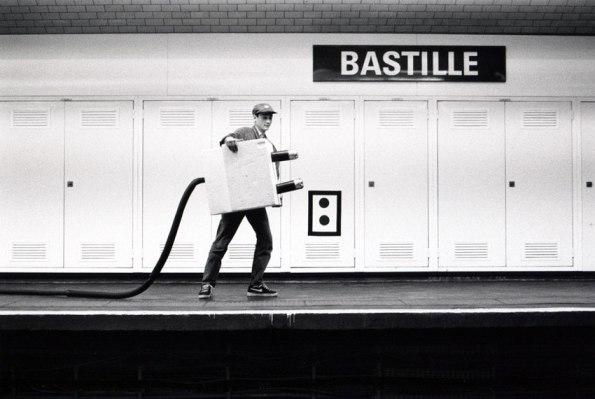 Metropolisson-Janol-Apin-Metro-Bastille-