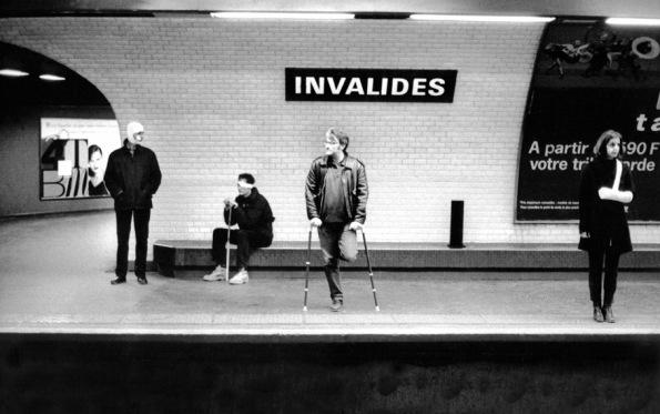 Metropolisson-Janol-Apin-Metro-Invalides