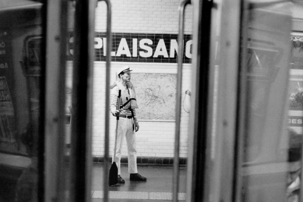Metropolisson-Janol-Apin-Metro-Plaisance