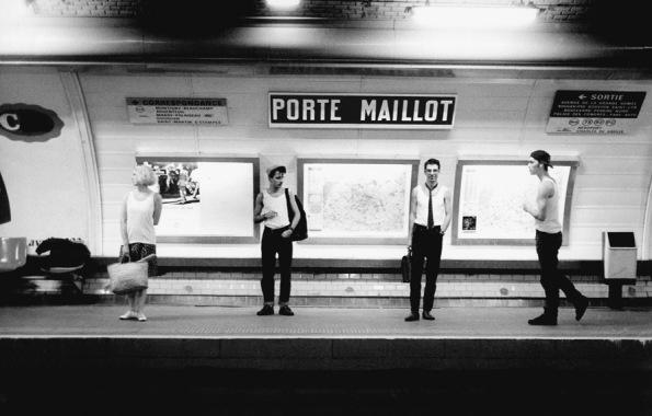 Metropolisson-Janol-Apin-Metro-Porte-Maillot