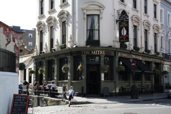 2013-05 Londres (03)