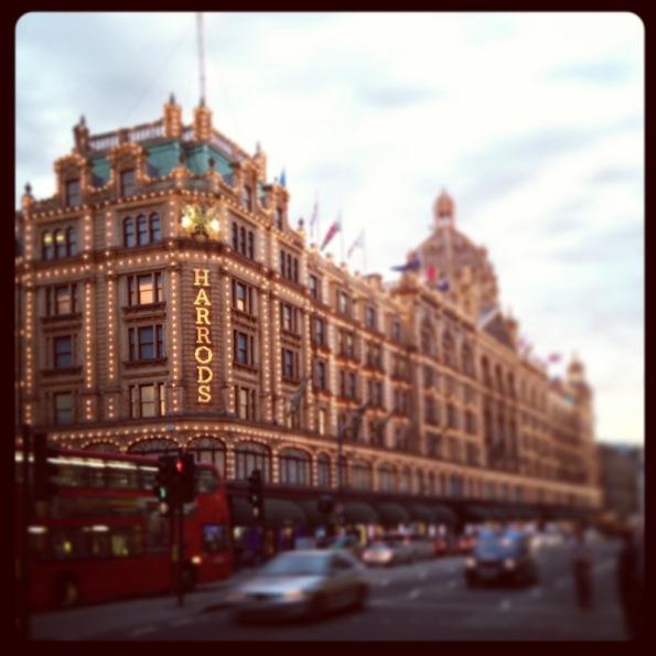 2013-05 Londres (130)
