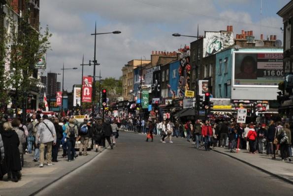2013-05 Londres (140)