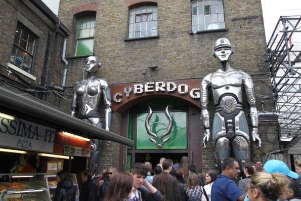 2013-05 Londres (165)