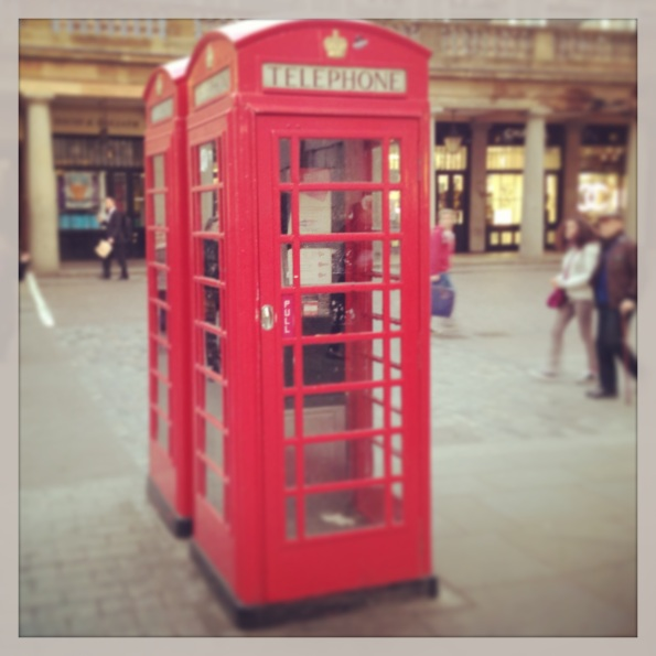 2013-05 Londres (17)