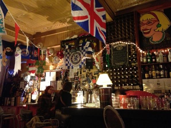 2013-05 Londres (83)