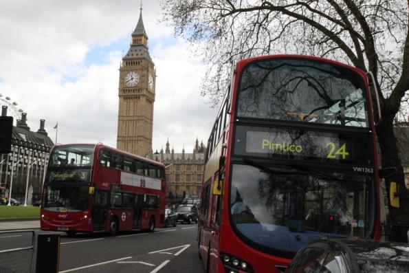 2013-05 Londres (98)