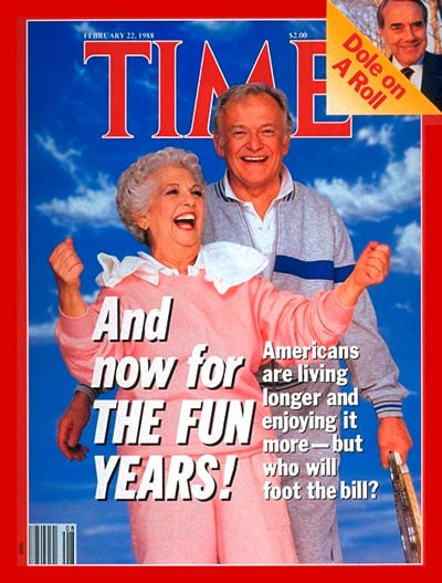 cover-Time-19880222-52114