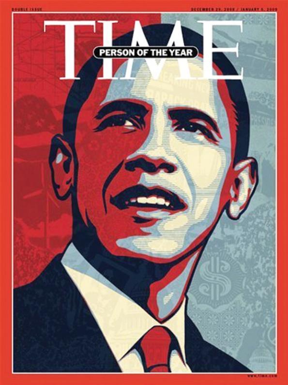 Time - obama-time-magazine