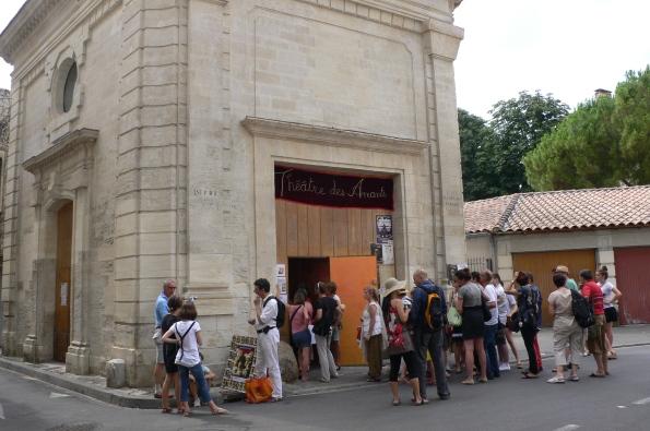 2013-07-17 Festival d'Avignon (14)