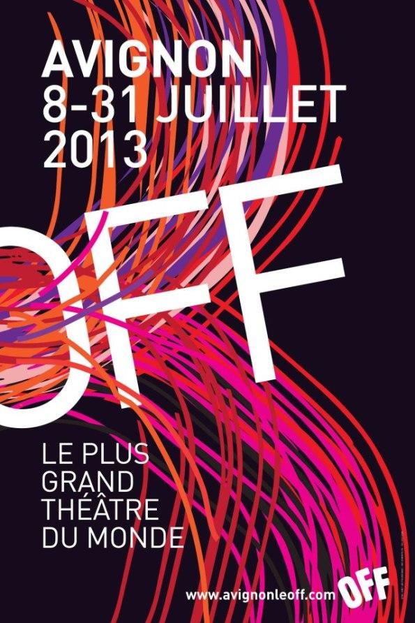 affiche-avignon-off-2013