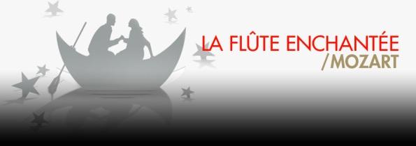 bandeaux_small-flute_02
