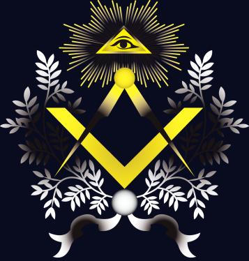 symboles franc-maçonnerie