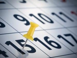 Calendar-15-small