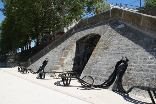 Lyon-rives-de-saône-pablo-reinoso-nouages