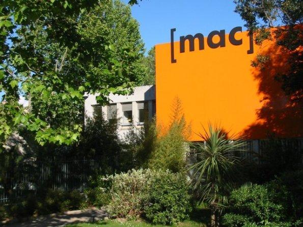 marseille-provence-mp2013-mac-musée-art-contemporain