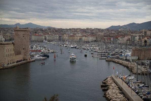 marseille-provence-mp2013-logo-vieux-port-pharo