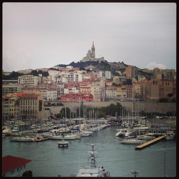 marseille-provence-mp2013-notre-dame-de-la-garde