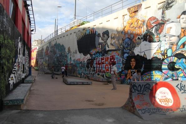 marseille-provence-mp2013-friche-belle-de-mai-skatepark