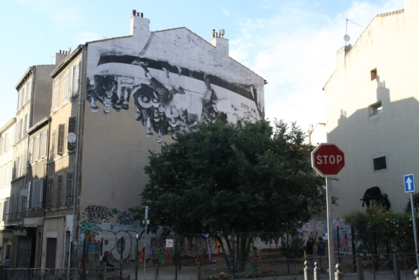 marseille-provence-mp2013-friche-belle-de-mai-photos-jr-street-art
