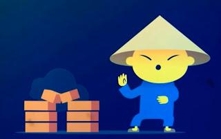 mon_chinois