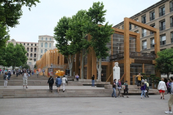 mp2013-marseille-provence-capitale-européenne-culture-2013-pavillonM