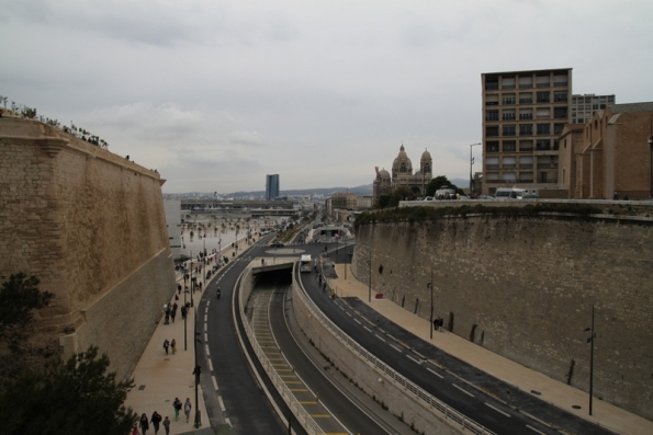 mp2013-marseille-provence-capitale-européenne-culture-2013-MuCEM-Fort-Saint-Jean