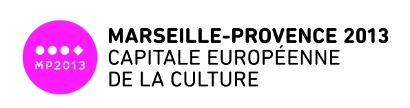marseille-provence-mp2013-logo